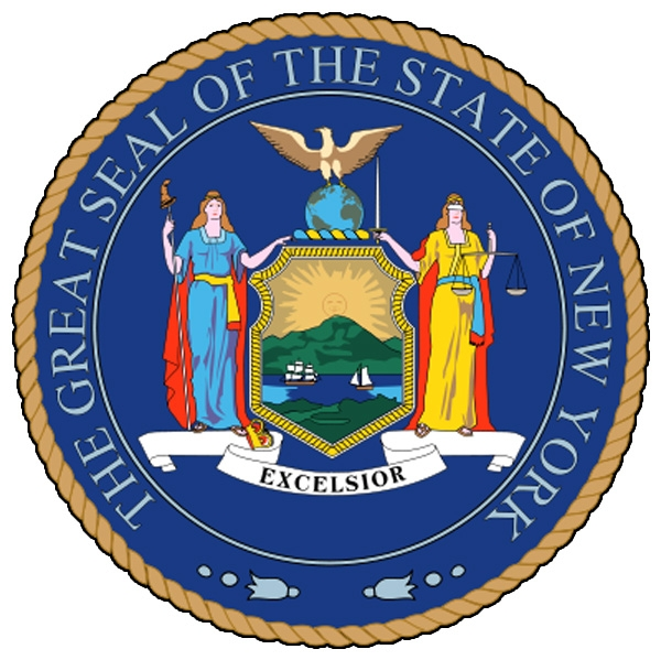 NY Security License