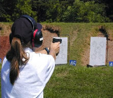 Armed Security Guard Training www.agaffiliates.com