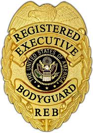 executive protection and bodyguards