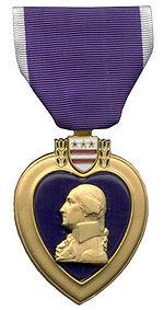 2005956.jpg