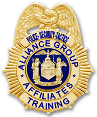 security guard training long island