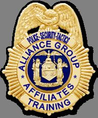 security guard class Nassau and Suffolk County