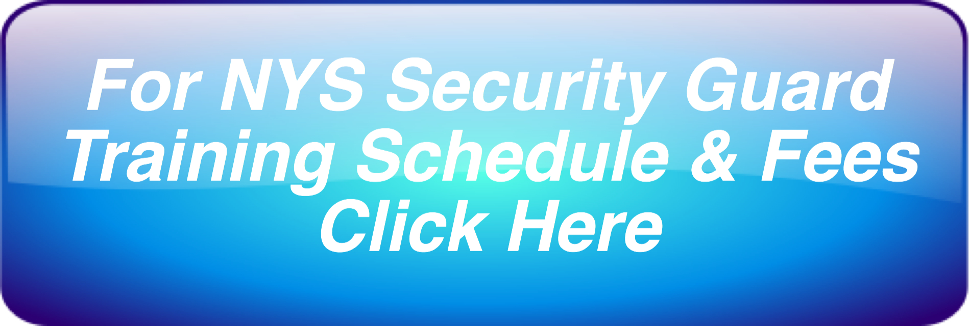 security guard school schedule