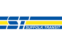 Suffolk Transit Bus3.jpg?1394747321544