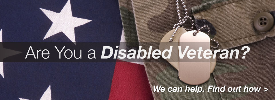 disabled veterans jobs training and counseling