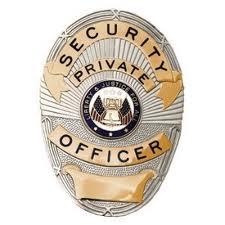 NYS security guard school Nassau Suffolk Long Island