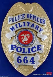 AG Affiliates Police Training