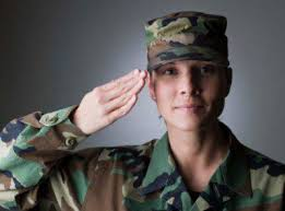 veterans jobs and training in security