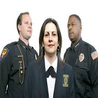 Security Guard Jobs training Long Island