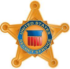 Executive Protection Training New York