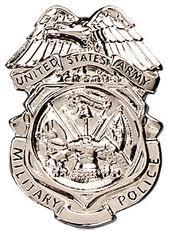 AG Affiliates Law Enforcement Training