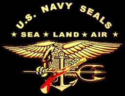 Navy SEAL training Long Island NY