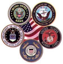 Veterans Training Program