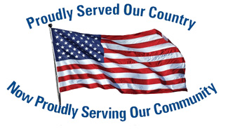 veterans security guard job training